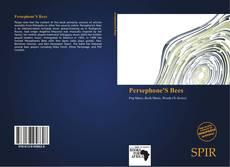 Buchcover von Persephone'S Bees