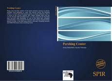 Bookcover of Pershing Center