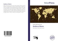 Bookcover of Outline of Benin
