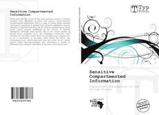 Portada del libro de Sensitive Compartmented Information