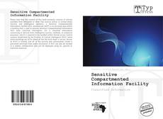 Portada del libro de Sensitive Compartmented Information Facility