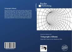 Bookcover of Telegraph (Album)
