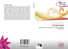 Copertina di Virage Logic