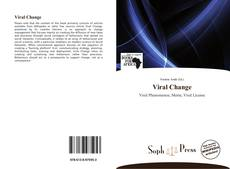 Bookcover of Viral Change