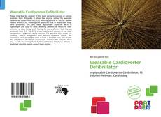 Borítókép a  Wearable Cardioverter Defibrillator - hoz