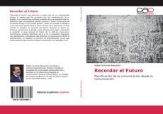 Обложка Recordar el Futuro