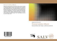 Bookcover of Personal Jukebox (Album)