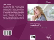 Bookcover of Anuga FoodTec