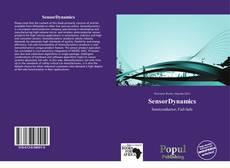Bookcover of SensorDynamics