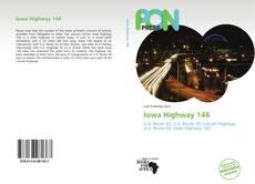 Bookcover of Iowa Highway 146