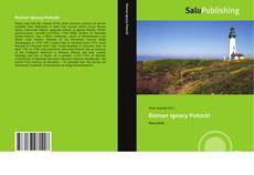 Bookcover of Roman Ignacy Potocki