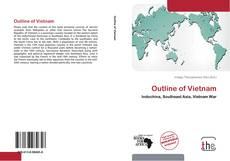 Bookcover of Outline of Vietnam