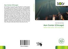 Bookcover of Aon Center (Chicago)