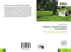 Lizbona, Greater Poland Voivodeship kitap kapağı