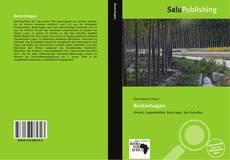 Bookcover of Bexterhagen