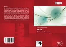 Anzio的封面
