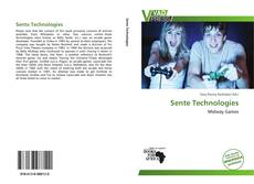 Bookcover of Sente Technologies
