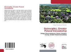 Couverture de Dziewiątka, Greater Poland Voivodeship