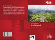 Portada del libro de Sentharapatti
