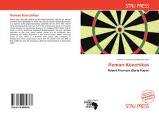 Bookcover of Roman Konchikov