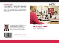 Bookcover of Antología 4MAT