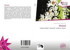 Bookcover of Viravul