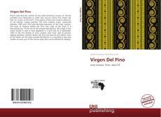 Обложка Virgen Del Pino