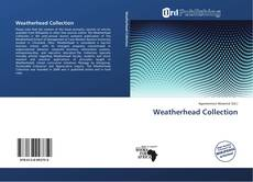 Bookcover of Weatherhead Collection