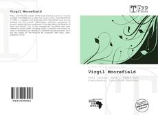 Bookcover of Virgil Moorefield