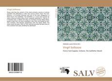 Bookcover of Virgil Sollozzo