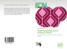 Bookcover of Virgil Township, Kane County, Illinois