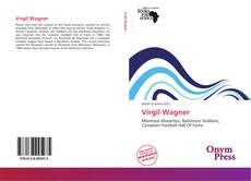 Bookcover of Virgil Wagner