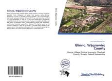Borítókép a  Glinno, Wągrowiec County - hoz