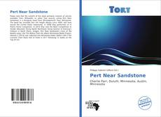 Bookcover of Pert Near Sandstone