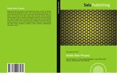 Bookcover of Perth (Hm Prison)