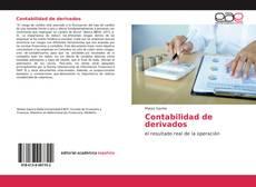 Bookcover of Contabilidad de derivados