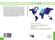 Buchcover von Outline of Wallis and Futuna