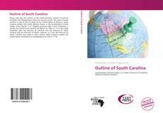 Portada del libro de Outline of South Carolina