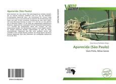 Buchcover von Aparecida (São Paulo)