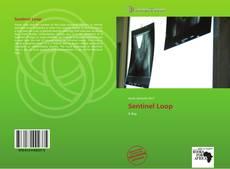 Copertina di Sentinel Loop