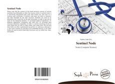 Bookcover of Sentinel Node