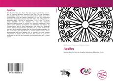 Bookcover of Apelles