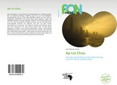Bookcover of Ap Lei Chau