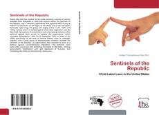 Bookcover of Sentinels of the Republic