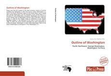 Обложка Outline of Washington