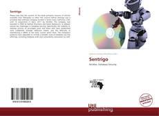 Copertina di Sentrigo