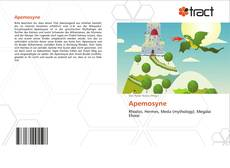 Bookcover of Apemosyne