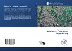 Bookcover of Outline of Computer Engineering
