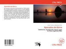 Bookcover of Aparados da Serra