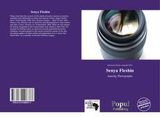 Bookcover of Senya Fleshin